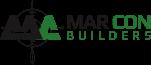 MarconBuilders Logo